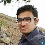 Harshal gadhia
