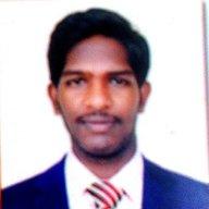 Rajkishore Reddy