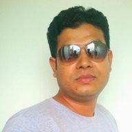 Asif Reza
