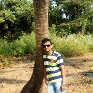 Abhaysingh