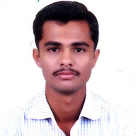 RATHOD SATISH